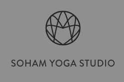 SoHam Yoga Mix party